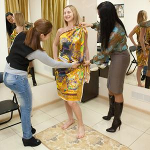 Ателье по пошиву одежды Шигон
