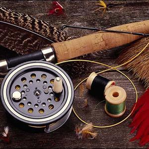 Охотничьи и рыболовные магазины Шигон