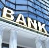 Банки в Шигонах