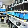 Компьютерные магазины в Шигонах
