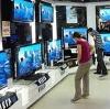 Магазины электроники в Шигонах