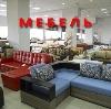 Магазины мебели в Шигонах