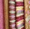 Магазины ткани в Шигонах
