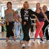 Школы танцев в Шигонах