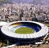 Стадионы в Шигонах