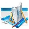 Строительные компании в Шигонах