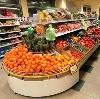 Супермаркеты в Шигонах