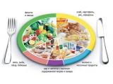 Алтек - иконка «питание» в Шигонах