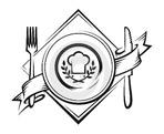 Торгово-гостиничный комплекс Астра - иконка «ресторан» в Шигонах